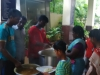 food distribution in our church by our rescue and relief team. - Copy