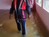 our local convent ground floor filled with water. (2) - Copy