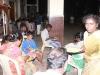 Food distribution 3_resize