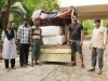 Purchase Relief material bedsheets_resize