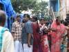 Relief materials  distribution 1_resize