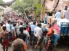 Relief materials  distribution 4_resize