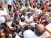 Relief materials distribution 5_resize