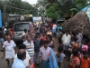 Relief materials  distribution 6_resize