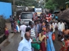 Relief materials  distribution 7_resize