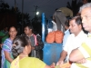 Relief materials  distribution 8_resize