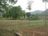 Das Dorf Makkampayalam